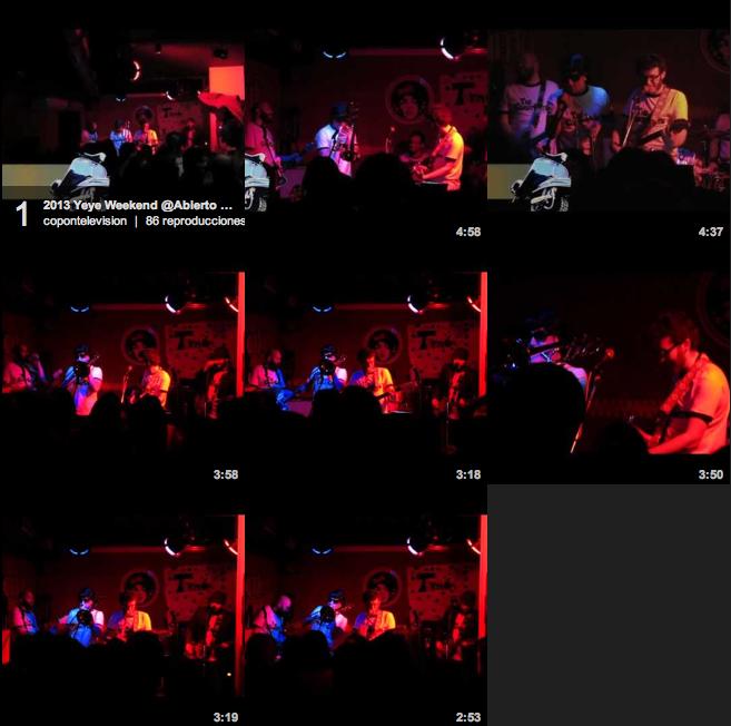 Captura de pantalla 2013-02-20 a las 23.56.03
