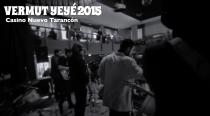 Captura de pantalla 2015-03-12 a la(s) 21.14.00